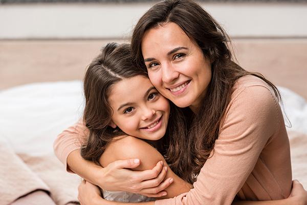 3-videos-para-hablar-con-tus-hijos-sobre-el-coronavirus-rrss-img2